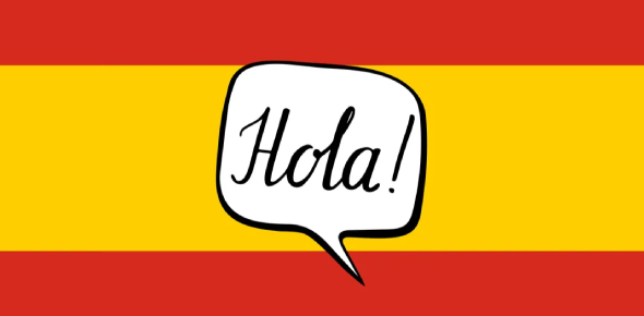 Spanish Trivia: Could You Pass This Quiz?