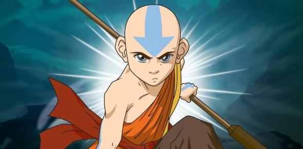 Avatar The Last Airbender Quiz: Trivia!