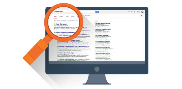 Search Engine Marketing Test: Quiz!