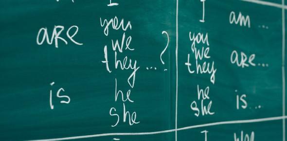 Grammar: Ultimate Practice Test! Quiz