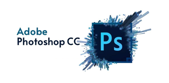 Adobe Photoshop Ultimate Exam Quiz!