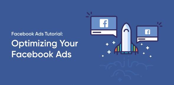 Fundamentals Of Facebook Marketing! Trivia Quiz