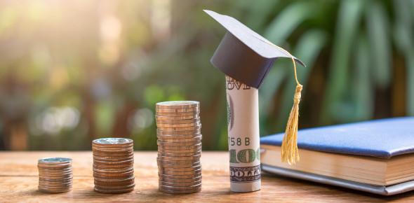 Quiz: Foundation Of Education Part- III