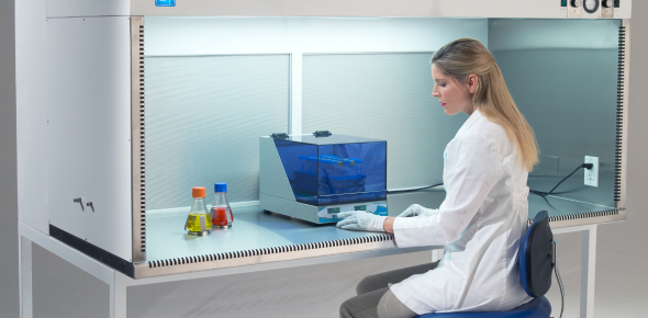 Cleaning And Decontamination Quiz! Trivia