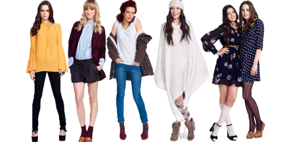 Quiz: Do You Know What Clothing Style Are You?