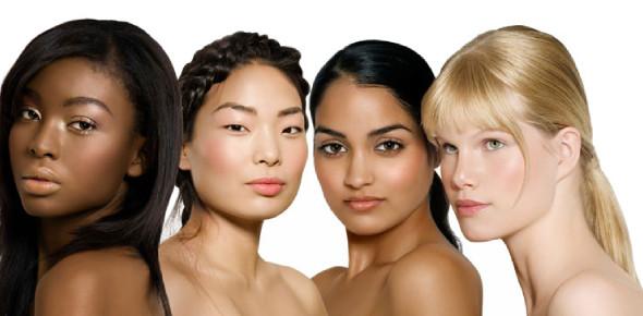 Quiz: Your Fitzpatrick Skin Type