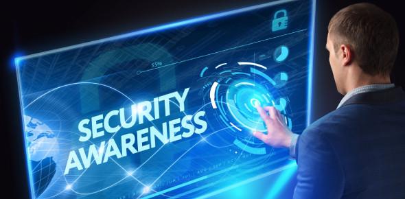 Security Awareness 101