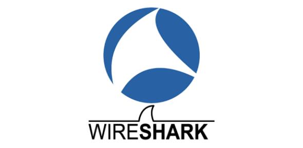 Wireshark Software Quiz! Test