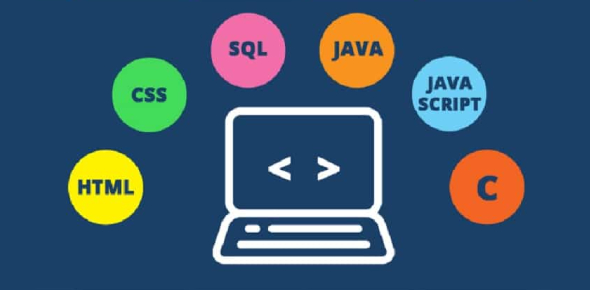 Do You Know Your Programming Languages?
