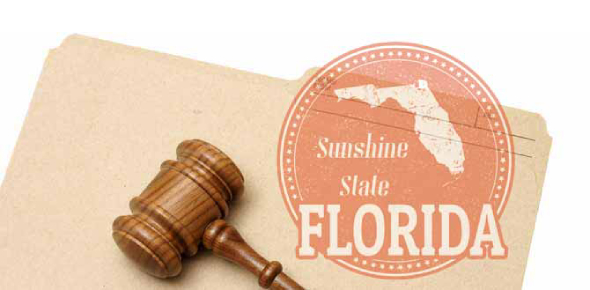 Trivia Questions On Laws Of Florida! Quiz