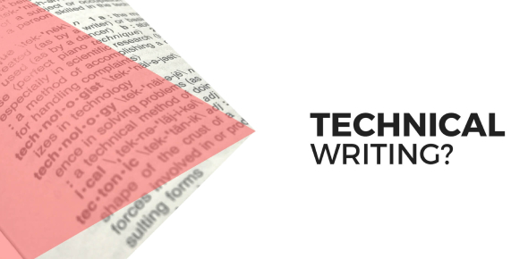 English Test For Technical Writing! Trivia Quiz