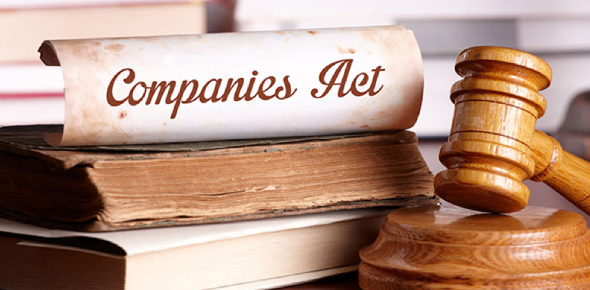 How Well Do You Know The Companies Act?