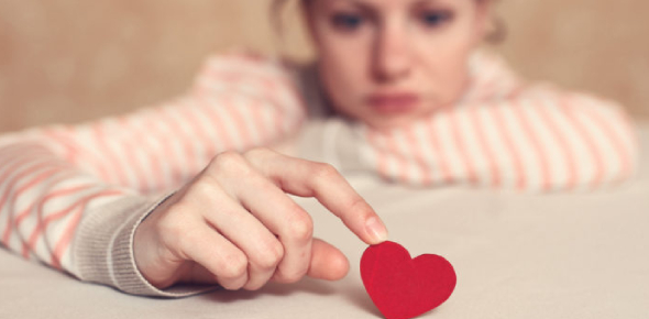 Find Out If Your Current Relationship Will Last Or Not?