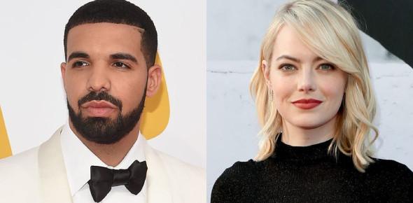 Ultimate Trivia On Celebrities: Quiz!