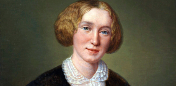 Which Middlemarch Woman Are You?
