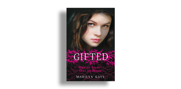 Gifted Out Of Sight Out Of Mind Book Quiz