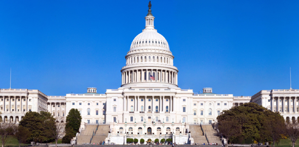 Legislative Branch Quiz: Trivia MCQ!