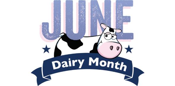 The June Dairy Month Quiz: Trivia!