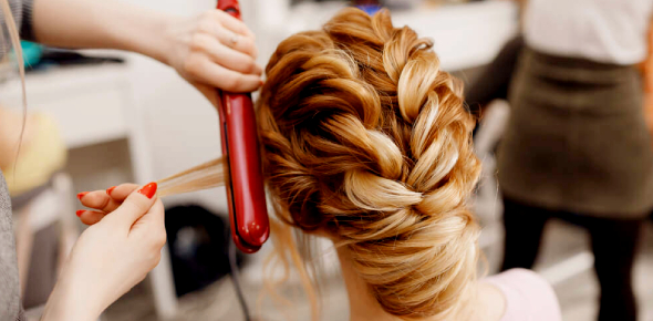 What Do You Know About Hair Styling? Quiz!