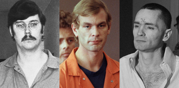 How Well Do You Remember These Famous Murders?