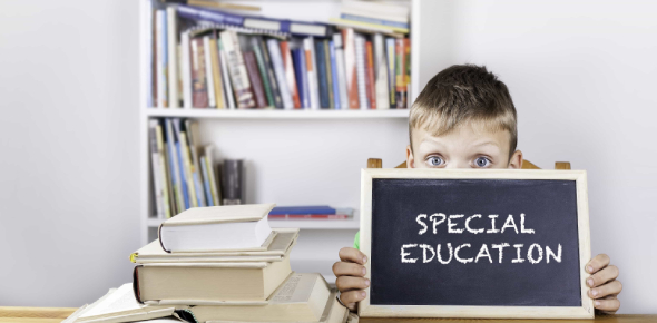 Special Education Laws And RTI Trivia Quiz