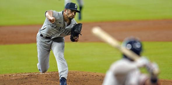 Sports: The Baseball Quiz! Trivia Questions