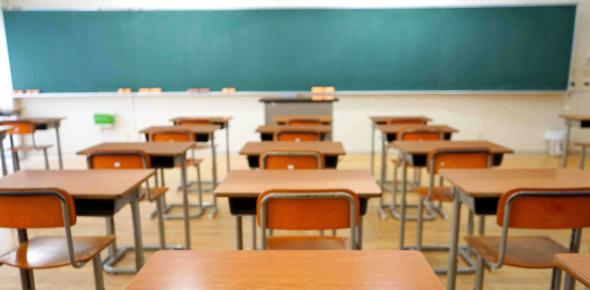 The Classroom Rules Quiz! Trivia