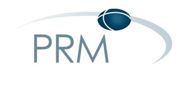 PRM Logistic Regression