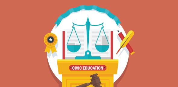 Civics Practice Quiz Trivia Exam Mcq Proprofs Quiz