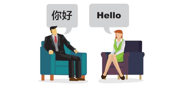 Language Origins Trivia Questions