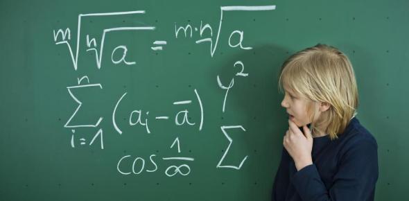 SAT: Math Practice Quiz! Test