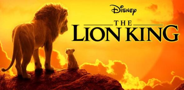 The Lion King Movie Quiz: Trivia!