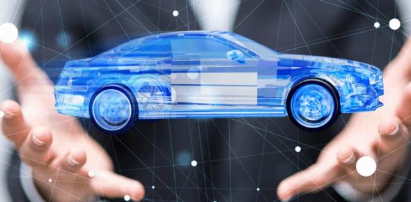 Automobile Quiz: Ultimate Facts! Trivia