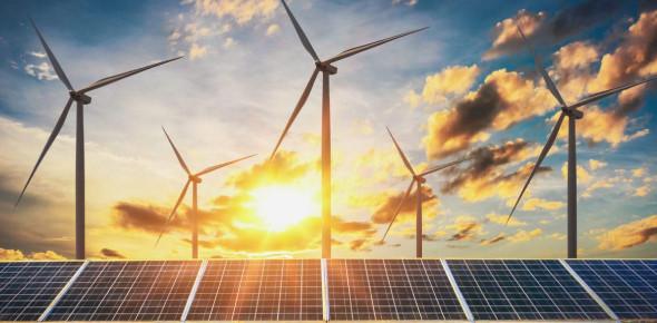 Practice Questions On Energy! Trivia Quiz