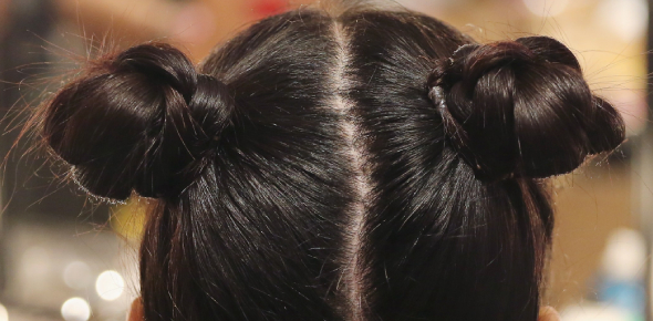 Hair And Scalp Properties Quiz! Trivia