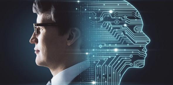 Artificial Intelligence Quiz: MCQ!