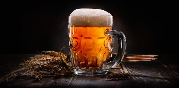 International Beer Day Quiz For You!