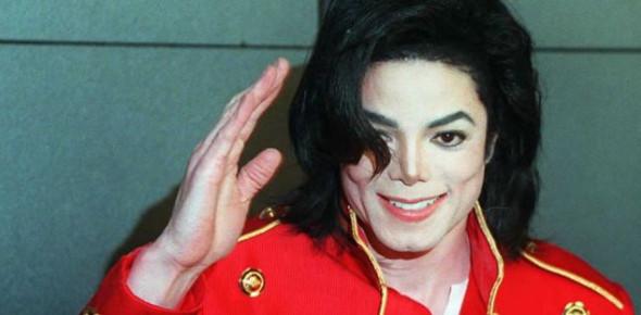The Ultimate Michael Jackson Lyrics Quiz