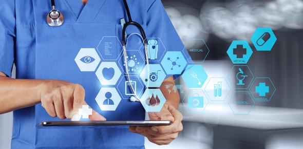 Knowledgeable Quiz On Nursing Informatics