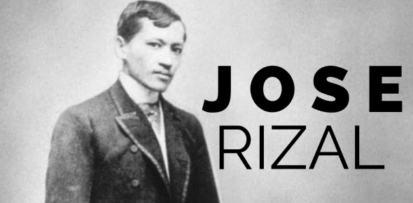 How Much You Know About Jose Rizal? Trivia Quiz