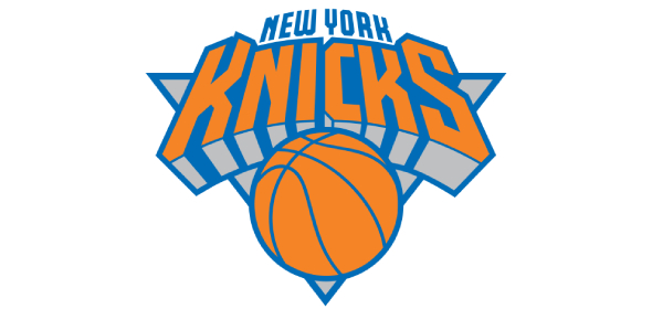 NBA Quiz: New York Knicks Trivia!