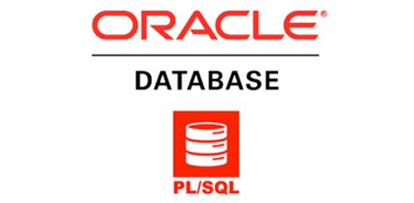 PL/SQL Grand Test