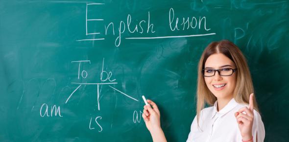 English Grammar Quiz: Articles