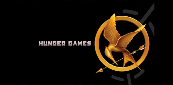 How Long Would You Survive The Hunger Games Quiz?
