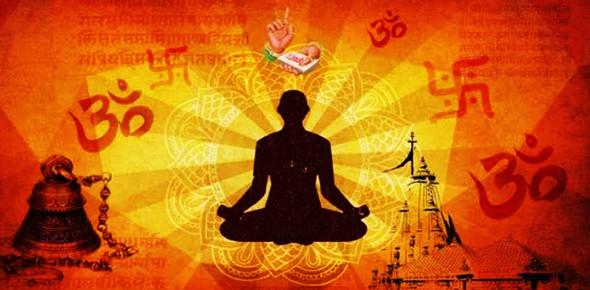 The Hinduism Quiz: Trivia Facts!