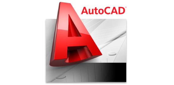 AutoCAD 2010 Quiz: Practice Exam!