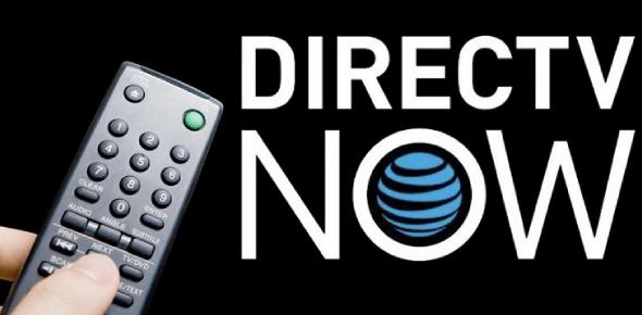 DirecTV Sales Guide Quiz: Trivia!