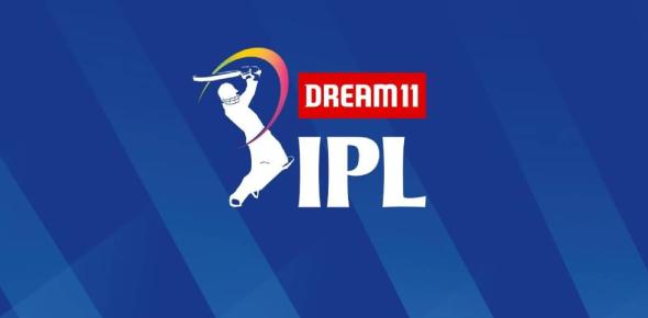 The IPL Quiz: Trivia Questions!