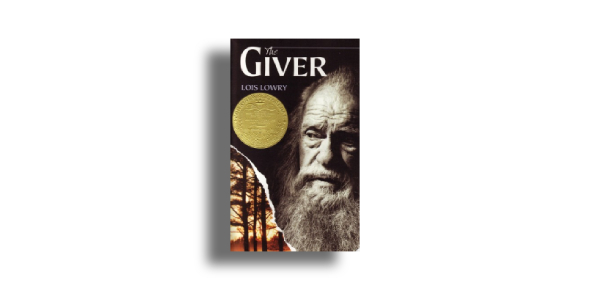 The Giver By Lois Lowry! MCQ Quiz