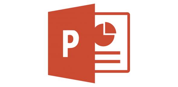 Microsoft Powerpoint: MCQ Quiz! Test